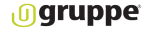 logo_gruppe