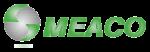 logo_meaco