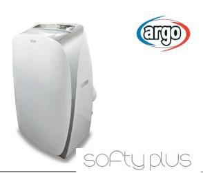 Argo softy plus for Argo softy plus