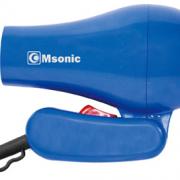 msonic-mhr2532bf