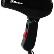 msonic-mhr2532bs