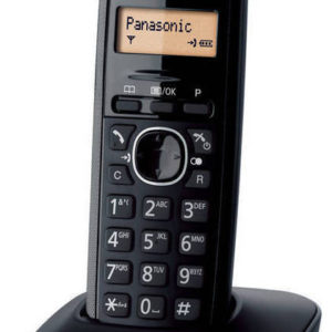 Σταθερή-Ασύρματη Τηλεφωνία