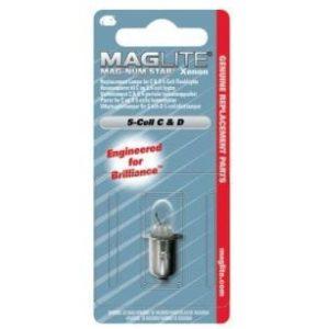 Λαμπάκια Maglite
