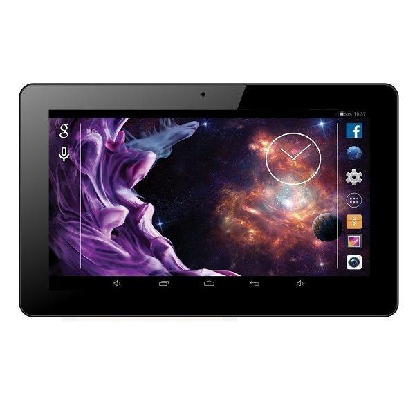estar_grand_hd_10_1_black_tablet